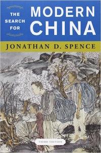 china-modern