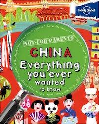 china-not-parents