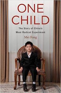china-one-child