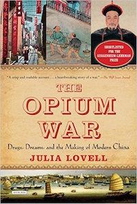 china-opium