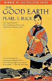 china-pearl