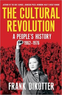 china-revolution