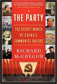 china-secret