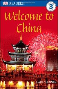 china-welcome