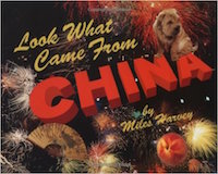 china-what-came