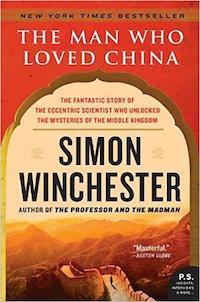 china-winchester