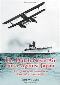 dutch-airforce