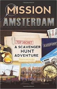 dutch-amsterdam-kids