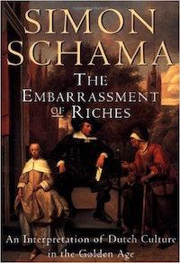 dutch-riches