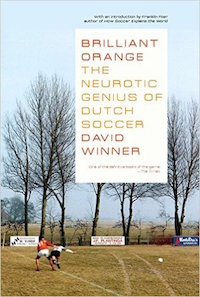 dutch-soccer