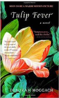 dutch-tulip