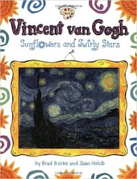 dutch-vangogh