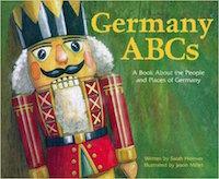 germany-abc