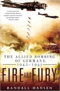 germany-fire