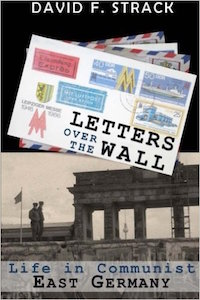 germany-letters