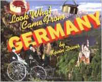 germany-look