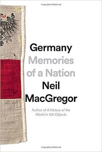 germany-memories