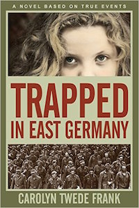 germany-trapped