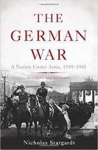 germany-war