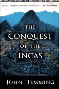 inca-conquest