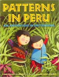 peru-patterns