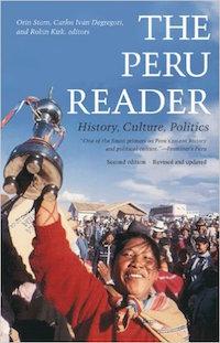 peru-reader