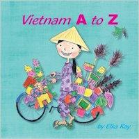 Vietnam ABC