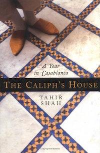 morocco caliph