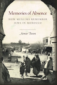 morocco memories