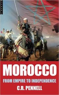 morocco stories