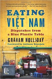 vietnam eats
