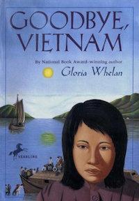 vietnam goodbye