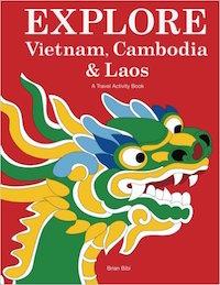 vietnam kids explore
