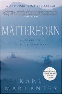 vietnam matterhorn