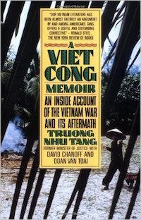 vietnam viet cong