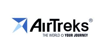 airtrekslogo